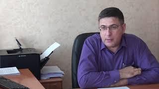 Сюжет от 09.07.2019: Интересы медработников в суде