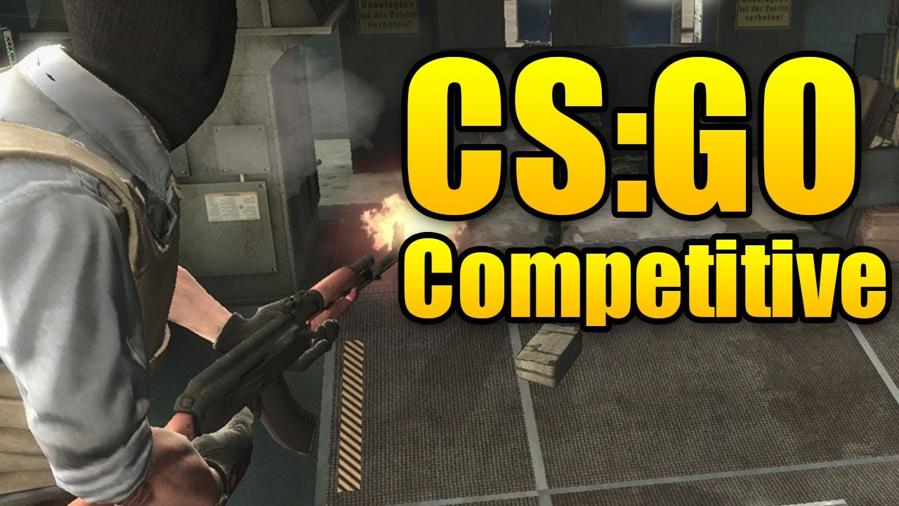 cs go competitive matchmaking Cs:go matchmaking highlights with haix the russian csgo competitive trick cs:go knife unbox with cs:go karambit case ha cs:go karambit blue st.