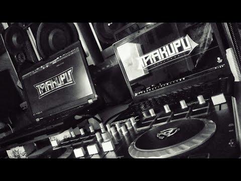 XTC INDONESIA-Indonesia-hip-hop bandung-trakupu-light
