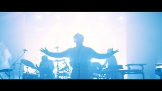 サカナクション / LIVE Blu-ray/DVD「SAKANAQUARIUM 光 ONLINE」完全生産限定盤 -Digest Movie-