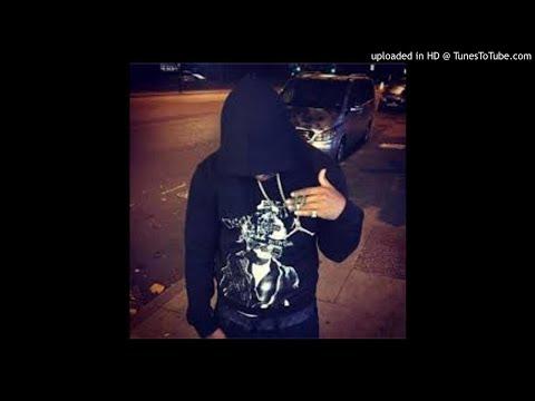 J Styles (Ice City Boyz) - W A V (New Audio)