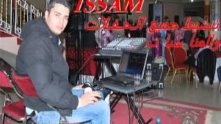 TOP CHA3BI 2013 DJ ISSAM