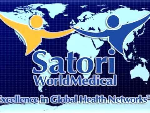 Satori World Medical   Medical Tourism   Medical Travel   Quality Assurance Program