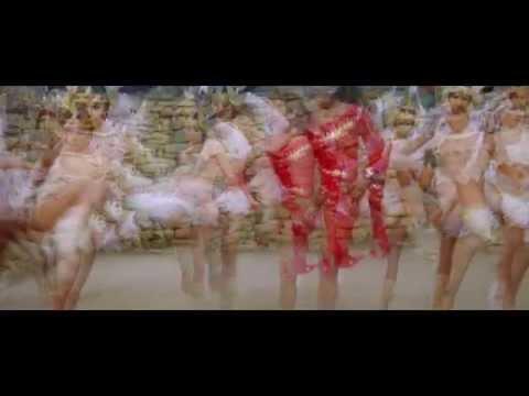 Aishwarya Rai PUSSY Original From Robo Movie HD. thumbnail