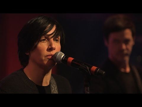 TEXAS - Let's Work It Out (LIVE) Le Grand Studio RTL