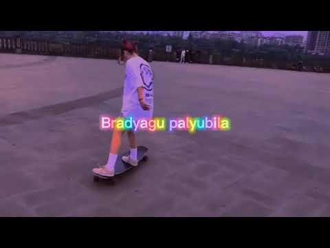 Danim TikTok Videoları (gülüşü 😍)
