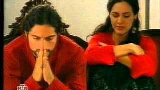 Цыганская кровь / Soy gitano 2003 Серия 71