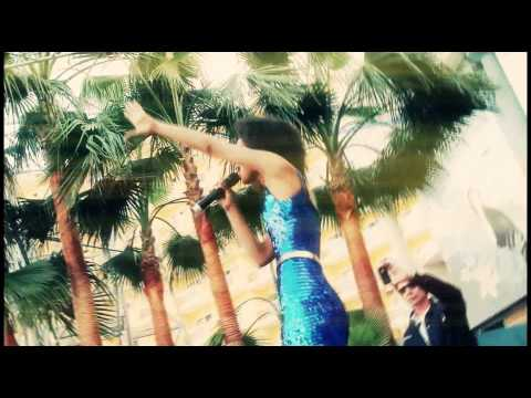 Sound Park Festival (Vídeo Oficial)