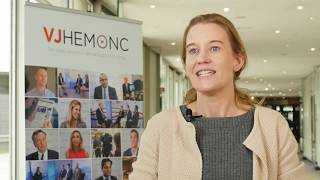 With new treatment options in myeloma, is auto-SCT still necessary?