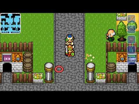 Dragon Sinker - Gameplay Walkthrough Part 1 (iOS 1080p HD)  
