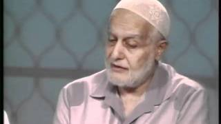 Liqa Ma'al Arab #67 in Arabic , Islam Ahmadiyya