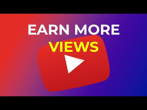 TubeBuddy Tutorial - How To Get More Views On YouTube With TubeBuddy!