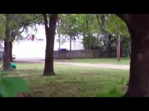 North charleston south carolina police shooting