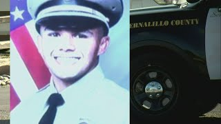 Albuquerque attorney claims BSCO deputy is a murderer