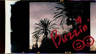 Play Buzzin (with Unknown Mortal Orchestra)