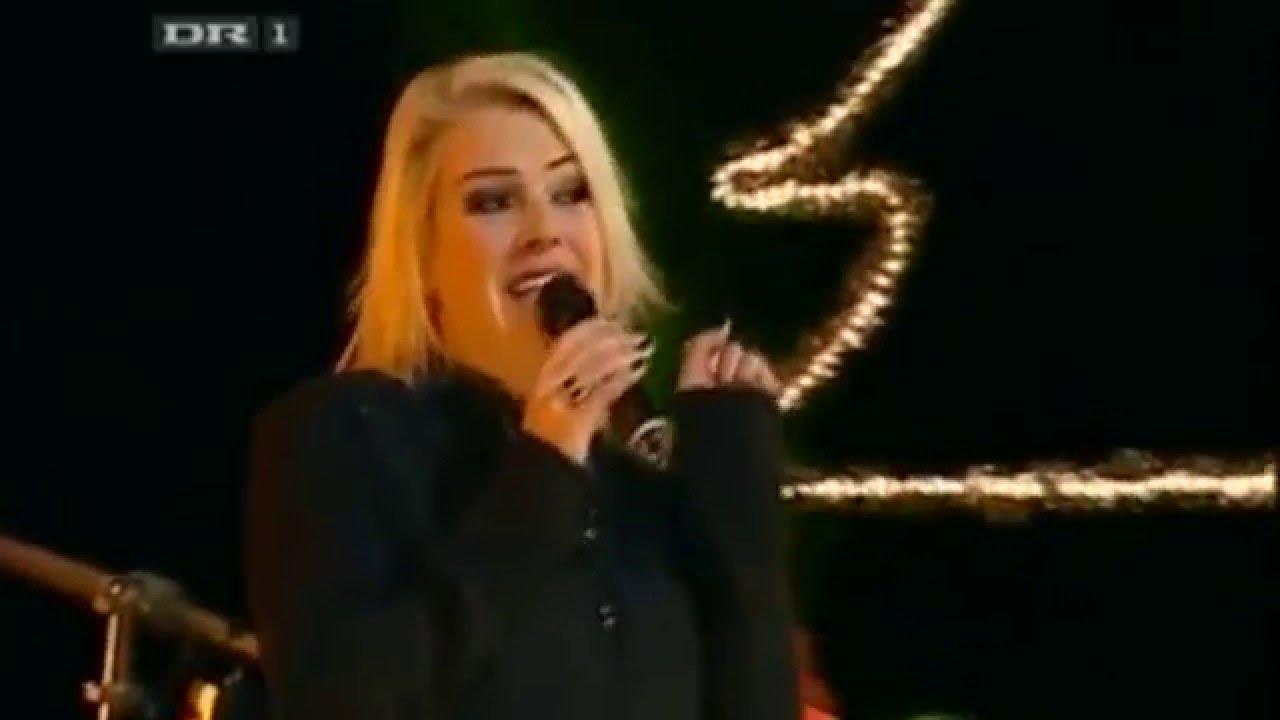 Kim Wilde - Rockin\' Around The Christmas Tree - YouTube