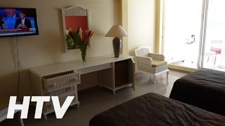 Residence La Vieille Tour, Apartamento en Le Gosier, Guadalupe