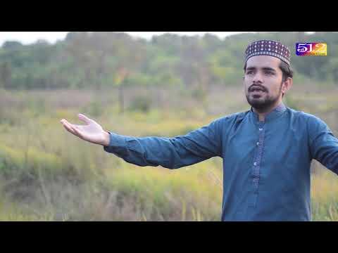 Nabiyan de sardar nabi ji Aa gaye ne by Hafiz Muhammad Danish iqbal