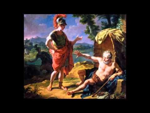 5. Les philosophes aboient-ils?