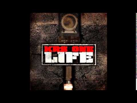 14. KRS One - My Life