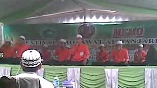 Video Syauqul Habib di Ponpes Sunan Kalijogo Simomulyo Surabaya 2012 download MP3, 3GP, MP4, WEBM, AVI, FLV September 2018