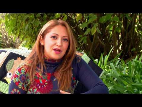 Almas y suicidio -  Esperanza Cruz, Diario de Diana