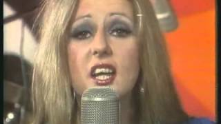 The Bootleg Family Band  - The Shoop Shoop Song 1974