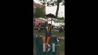 Oxford High School Graduation - Class of 2020
