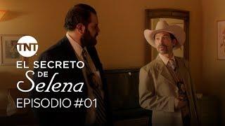 El Secreto de Selena  Episodio 1 - Yolanda, la culpable