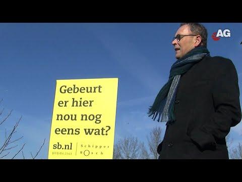 Menno Fousert Stelt Vragen!   AmersfoortGezien