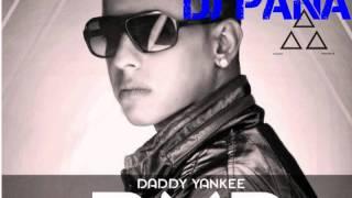 BMP Remix (Dj Pana)