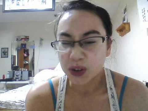 Eczema, Leaky Gut, Candida