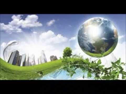 Организация предметно развивающей среды ДОУ в связи с