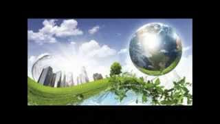 видео Экологическая безопасность и БЖД