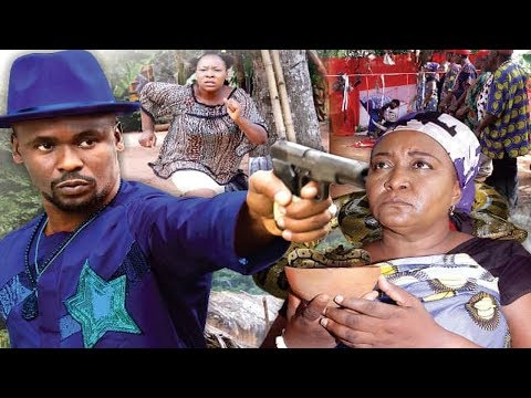 the-enemy-of-progress-(new-movie)---zubby-micheal|2019-latest-nigeria-nollywood-movie