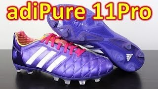 Find Anime toni kroos football boots soccer cleats adidas