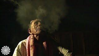 Spirit Architect - Ayahuasca [Video Clip]