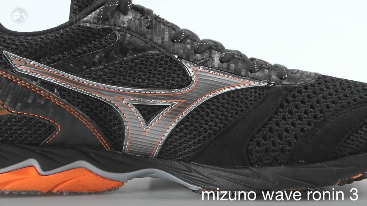 De 2Chaussures Wave Mizuno Sp Prodigy qVjMGSzLUp