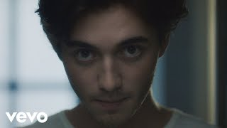 Greyson Chance - Shut Up (Official Video)