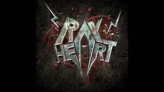 Talisman Rata Blanca Cover by RAY HEART Acustico