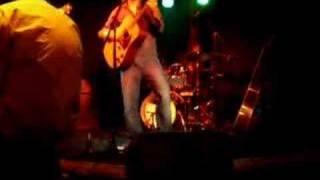 John Power - October 12th - Jumpin