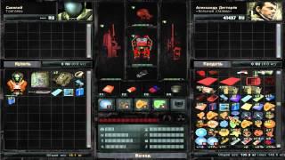 S.T.A.L.K.E.R Зов припяти - Sigerous mod 2.2 [Продаём артефакты](, 2012-04-30T14:16:58.000Z)