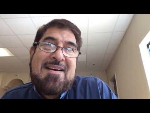 Dr. Riaz Haq