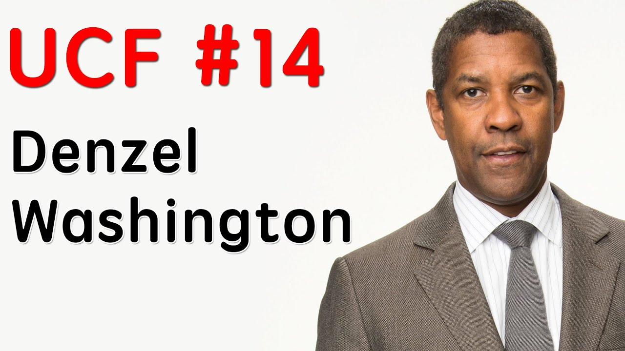 Denzel washington aol image search results pooptronica