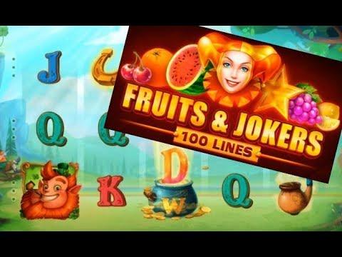 Spiele Clover Tales - Video Slots Online