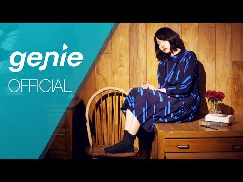 임정희 LIM JEONG HEE - CRAZY Official M/V