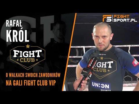 Mariusz Pudzianowski - Marcin Różalski 1 runda KSW 35 from YouTube · Duration:  6 minutes 37 seconds