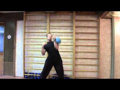 Программа кроссфит тренировок, как правильно составить