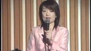 見ながら学べる人前式の司会進行【完全決定版】 thumbnail