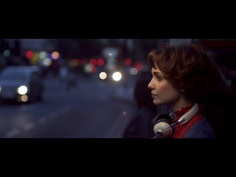 CONNECT - BAFTA Nominated short film